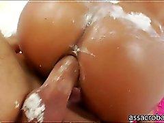 Vaimo seksiä videoita