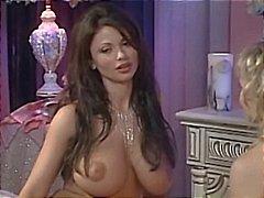 Veronica Zemanova Porno