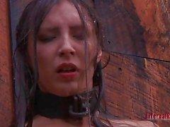 Украинская рабыня видео — 8