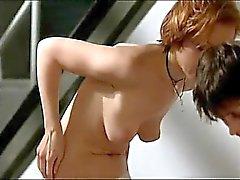 Rodger nackt Kate  A.I. Enhanced