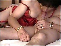 JERRY: Depraved lesbian nuns photos