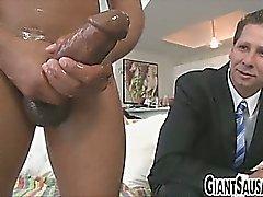 gay porn aj irons sin condon