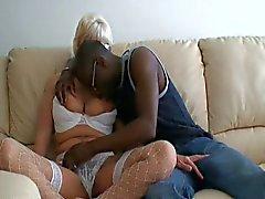 Ebony putki sivusto