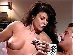 first time lesbian sex porn